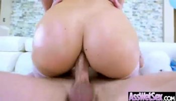 Amirah Adara HQ Porn Videos
